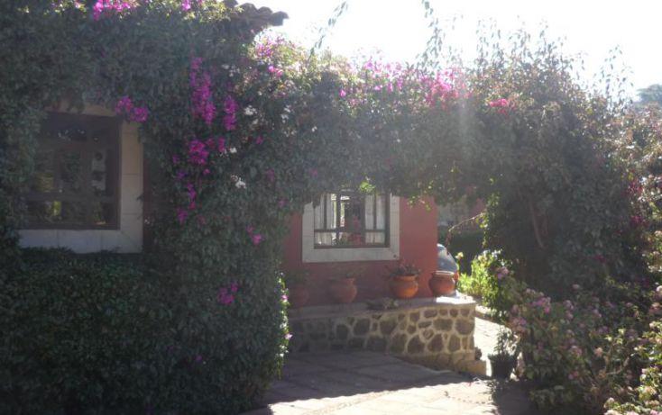 Foto de casa en venta en, zirahuen, salvador escalante, michoacán de ocampo, 1456001 no 11