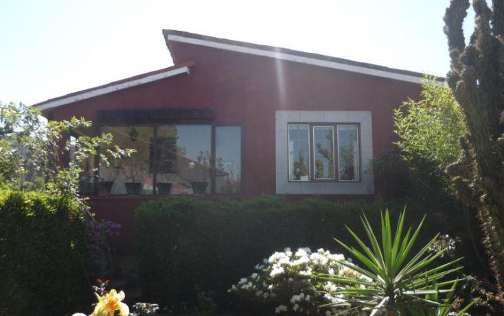 Foto de casa en venta en, zirahuen, salvador escalante, michoacán de ocampo, 1456001 no 12