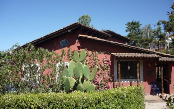 Foto de casa en venta en, zirahuen, salvador escalante, michoacán de ocampo, 1456001 no 13