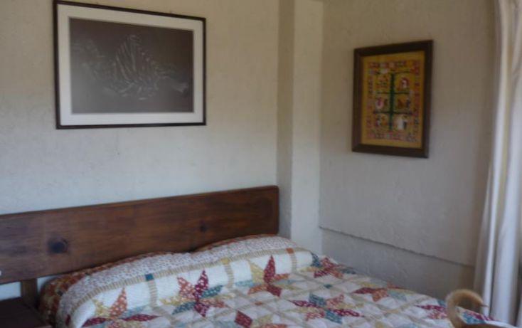 Foto de casa en venta en, zirahuen, salvador escalante, michoacán de ocampo, 1456001 no 15