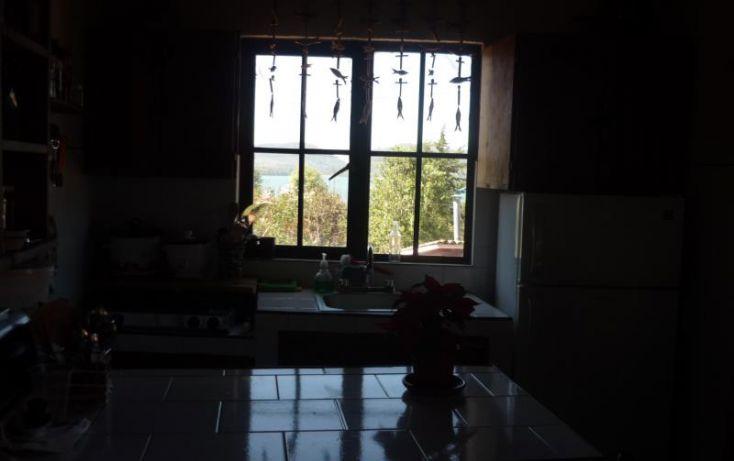Foto de casa en venta en, zirahuen, salvador escalante, michoacán de ocampo, 1456001 no 17