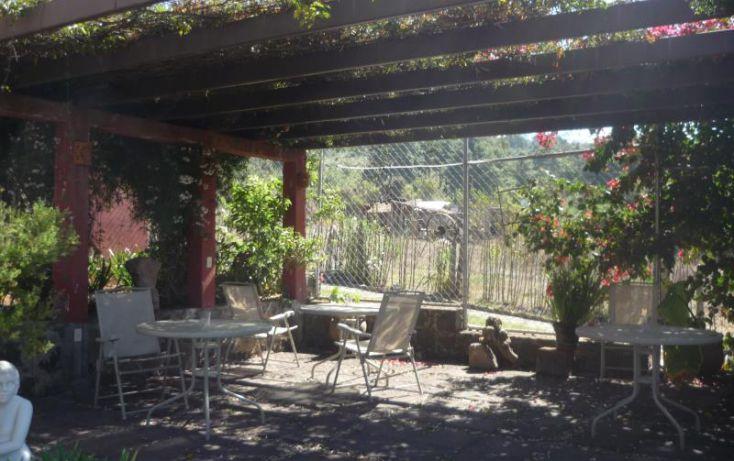 Foto de casa en venta en, zirahuen, salvador escalante, michoacán de ocampo, 1456001 no 19
