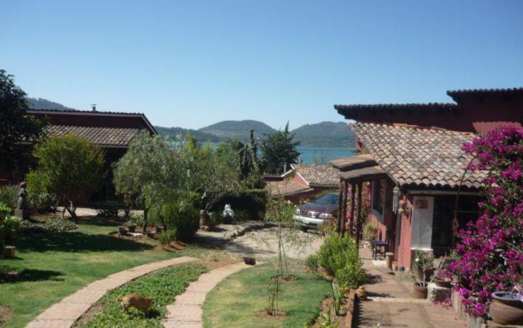 Foto de casa en venta en, zirahuen, salvador escalante, michoacán de ocampo, 1456001 no 20