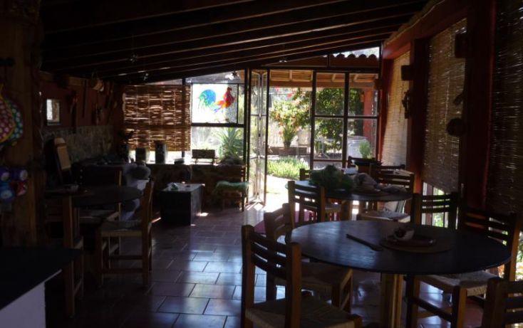 Foto de casa en venta en, zirahuen, salvador escalante, michoacán de ocampo, 1456001 no 21