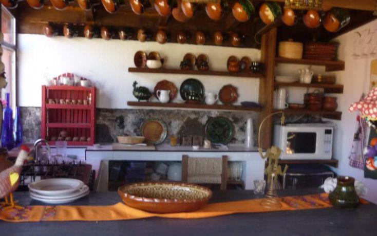 Foto de casa en venta en, zirahuen, salvador escalante, michoacán de ocampo, 1456001 no 22