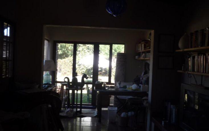 Foto de casa en venta en, zirahuen, salvador escalante, michoacán de ocampo, 1456001 no 23