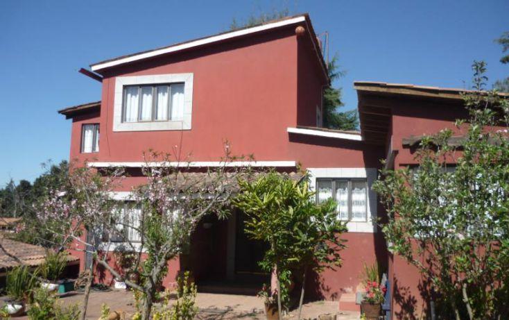 Foto de casa en venta en, zirahuen, salvador escalante, michoacán de ocampo, 1456001 no 24