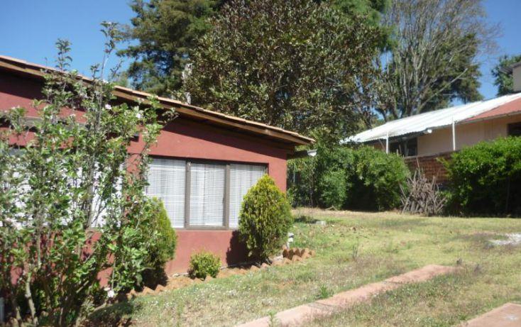 Foto de casa en venta en, zirahuen, salvador escalante, michoacán de ocampo, 1456001 no 25