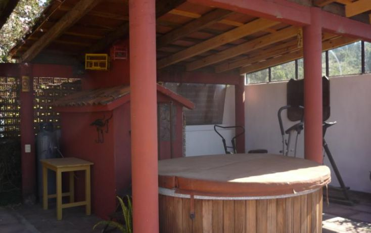 Foto de casa en venta en, zirahuen, salvador escalante, michoacán de ocampo, 1456001 no 27