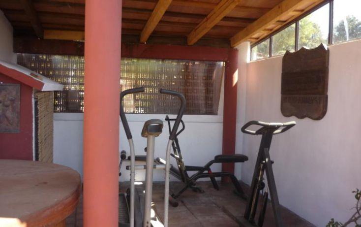 Foto de casa en venta en, zirahuen, salvador escalante, michoacán de ocampo, 1456001 no 28