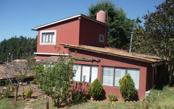 Foto de casa en venta en, zirahuen, salvador escalante, michoacán de ocampo, 1456001 no 29