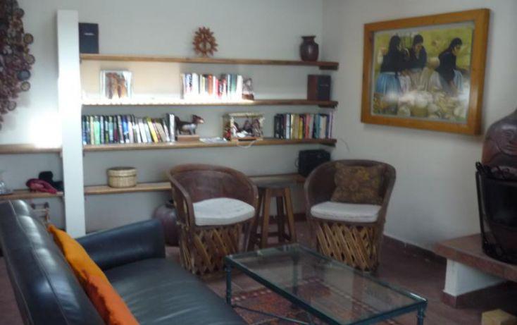 Foto de casa en venta en, zirahuen, salvador escalante, michoacán de ocampo, 1456001 no 30