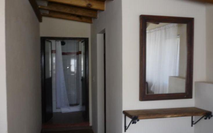 Foto de casa en venta en, zirahuen, salvador escalante, michoacán de ocampo, 1456001 no 32