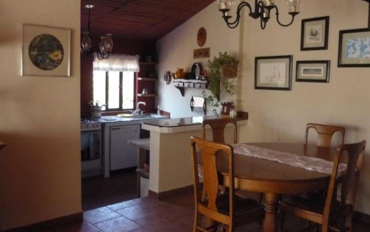 Foto de casa en venta en, zirahuen, salvador escalante, michoacán de ocampo, 1456001 no 33