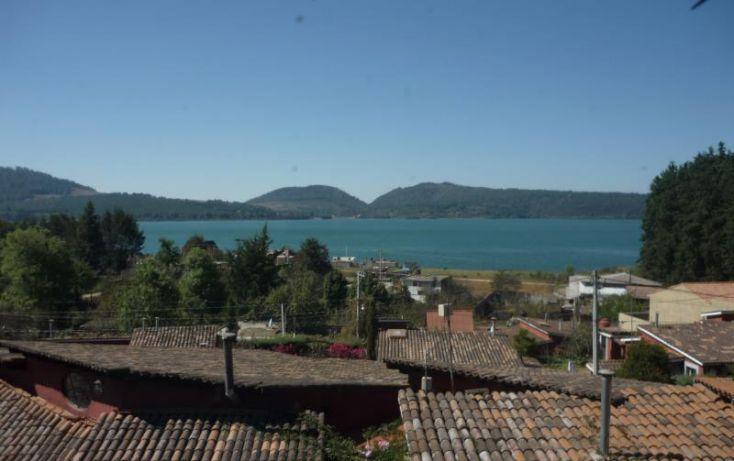 Foto de casa en venta en, zirahuen, salvador escalante, michoacán de ocampo, 1456001 no 34