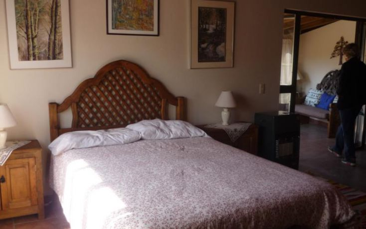 Foto de casa en venta en, zirahuen, salvador escalante, michoacán de ocampo, 1456001 no 35