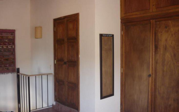 Foto de casa en venta en, zirahuen, salvador escalante, michoacán de ocampo, 1456001 no 36