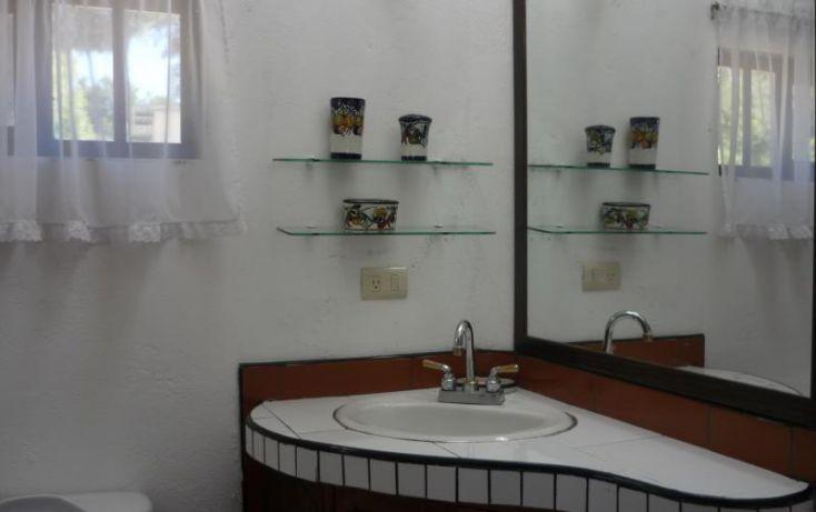 Foto de casa en venta en, zirahuen, salvador escalante, michoacán de ocampo, 1456001 no 37