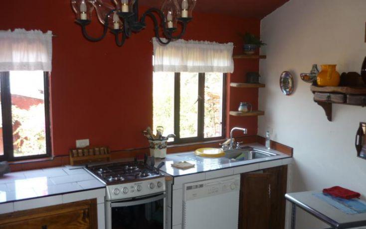 Foto de casa en venta en, zirahuen, salvador escalante, michoacán de ocampo, 1456001 no 39
