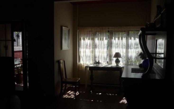 Foto de casa en venta en, zirahuen, salvador escalante, michoacán de ocampo, 1456001 no 40