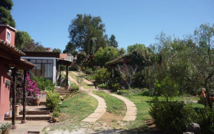 Foto de casa en venta en, zirahuen, salvador escalante, michoacán de ocampo, 1456001 no 41