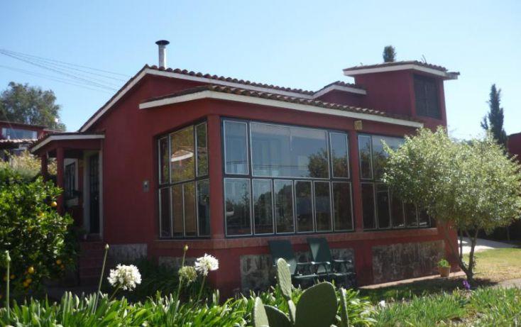 Foto de casa en venta en, zirahuen, salvador escalante, michoacán de ocampo, 1456001 no 43