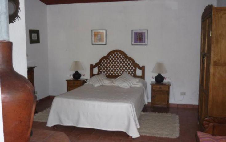 Foto de casa en venta en, zirahuen, salvador escalante, michoacán de ocampo, 1456001 no 44