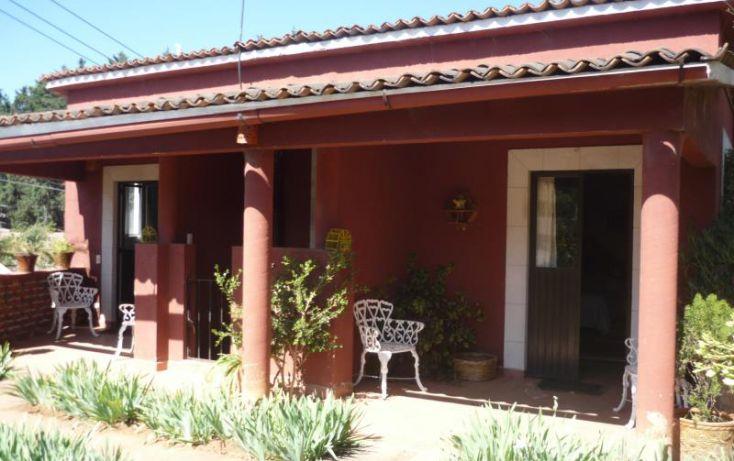 Foto de casa en venta en, zirahuen, salvador escalante, michoacán de ocampo, 1456001 no 47