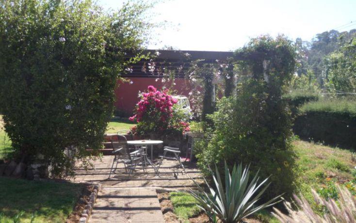 Foto de casa en venta en, zirahuen, salvador escalante, michoacán de ocampo, 1456001 no 48