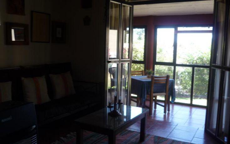 Foto de casa en venta en, zirahuen, salvador escalante, michoacán de ocampo, 1456001 no 50