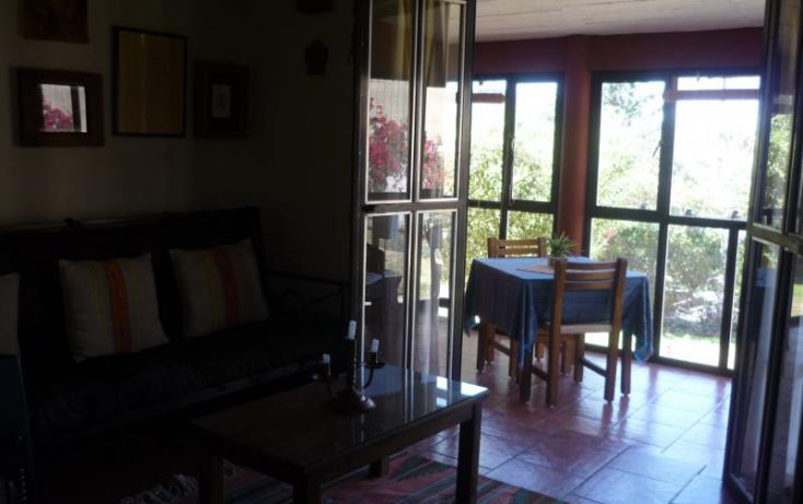 Foto de casa en venta en, zirahuen, salvador escalante, michoacán de ocampo, 1456001 no 52