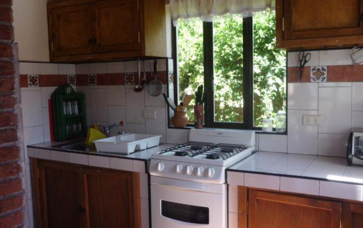 Foto de casa en venta en, zirahuen, salvador escalante, michoacán de ocampo, 1456001 no 53