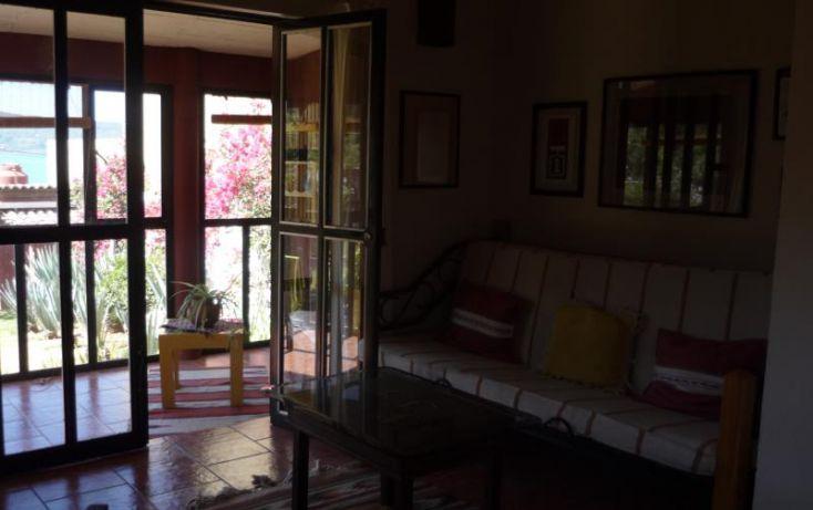 Foto de casa en venta en, zirahuen, salvador escalante, michoacán de ocampo, 1456001 no 54