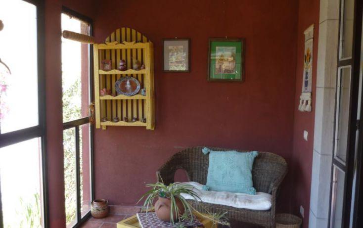 Foto de casa en venta en, zirahuen, salvador escalante, michoacán de ocampo, 1456001 no 55