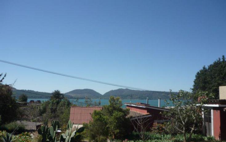 Foto de casa en venta en, zirahuen, salvador escalante, michoacán de ocampo, 1456001 no 57