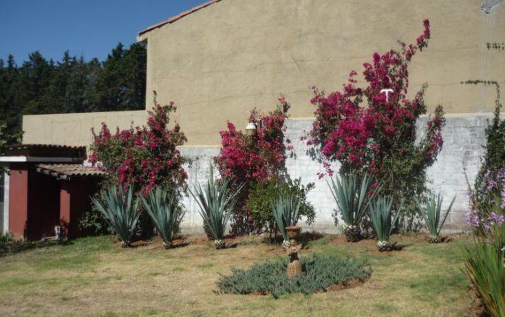 Foto de casa en venta en, zirahuen, salvador escalante, michoacán de ocampo, 1456001 no 58
