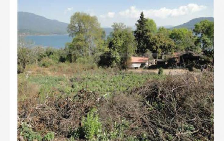 Foto de terreno habitacional en venta en, zirahuen, salvador escalante, michoacán de ocampo, 810171 no 05