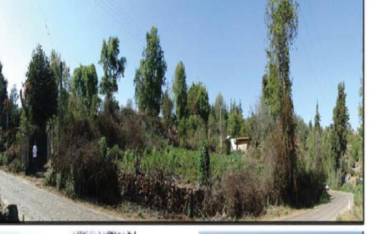 Foto de terreno habitacional en venta en, zirahuen, salvador escalante, michoacán de ocampo, 810171 no 06