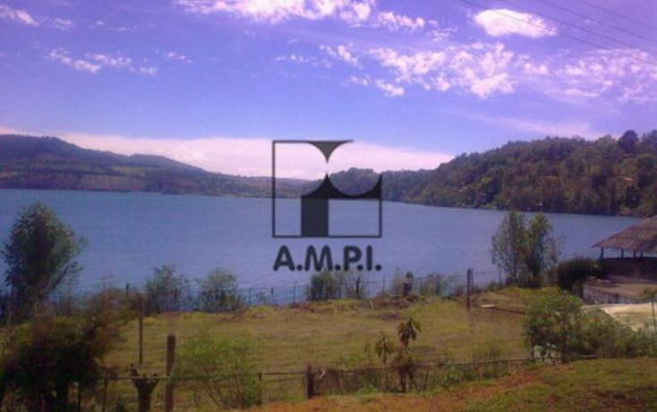 Foto de terreno habitacional en venta en, zirahuen, salvador escalante, michoacán de ocampo, 810171 no 08