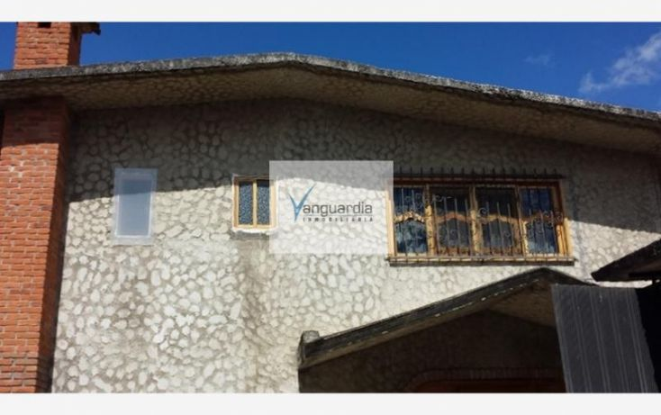 Foto de casa en venta en zirahuen, zirahuen, salvador escalante, michoacán de ocampo, 1124189 no 01