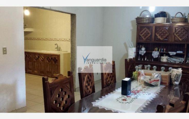 Foto de casa en venta en zirahuen, zirahuen, salvador escalante, michoacán de ocampo, 1124189 no 02