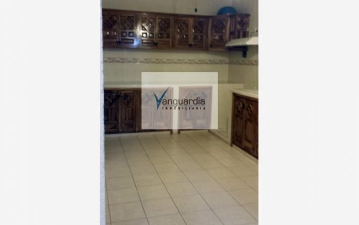 Foto de casa en venta en zirahuen, zirahuen, salvador escalante, michoacán de ocampo, 1124189 no 03