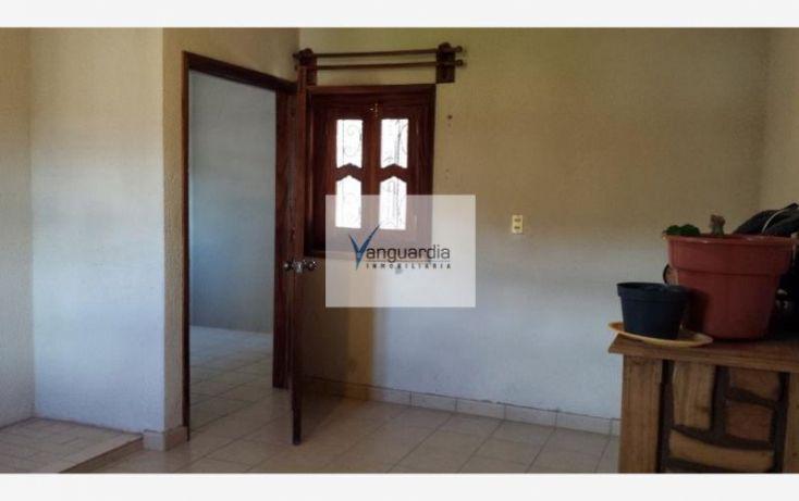 Foto de casa en venta en zirahuen, zirahuen, salvador escalante, michoacán de ocampo, 1124189 no 04