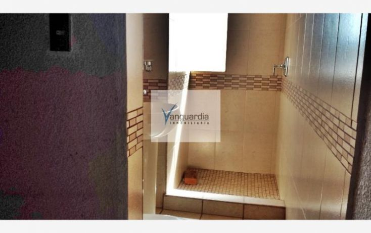 Foto de casa en venta en zirahuen, zirahuen, salvador escalante, michoacán de ocampo, 1124189 no 05