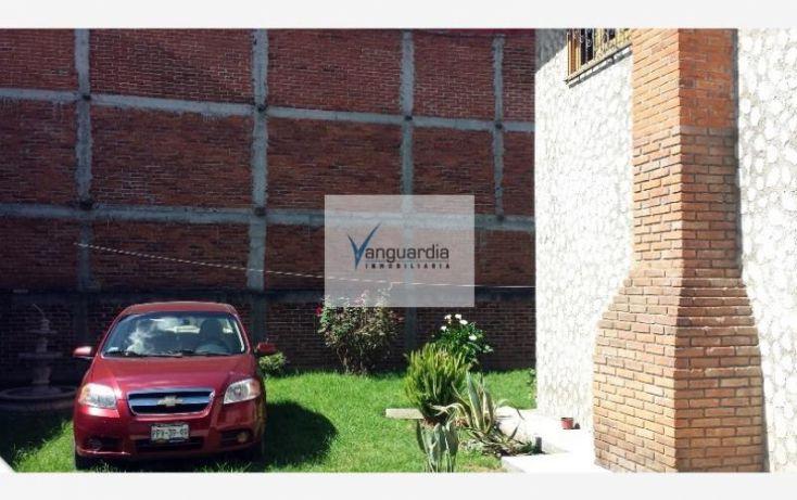 Foto de casa en venta en zirahuen, zirahuen, salvador escalante, michoacán de ocampo, 1124189 no 06