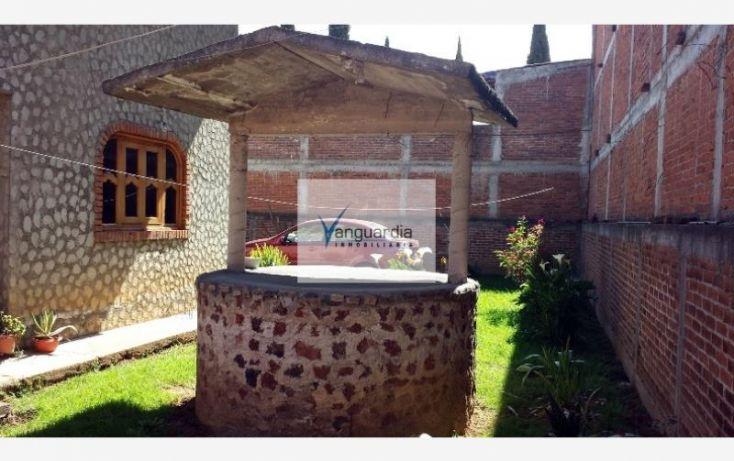 Foto de casa en venta en zirahuen, zirahuen, salvador escalante, michoacán de ocampo, 1124189 no 07