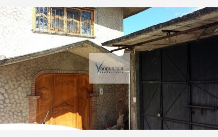 Foto de casa en venta en zirahuen, zirahuen, salvador escalante, michoacán de ocampo, 1124189 no 08