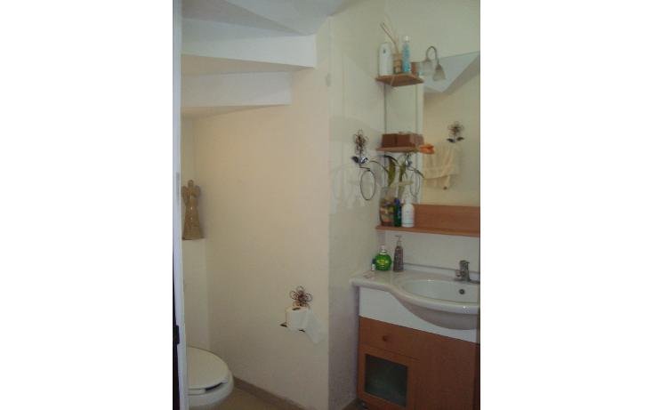 Foto de casa en venta en  , zirandaro, juárez, nuevo león, 1440111 No. 05