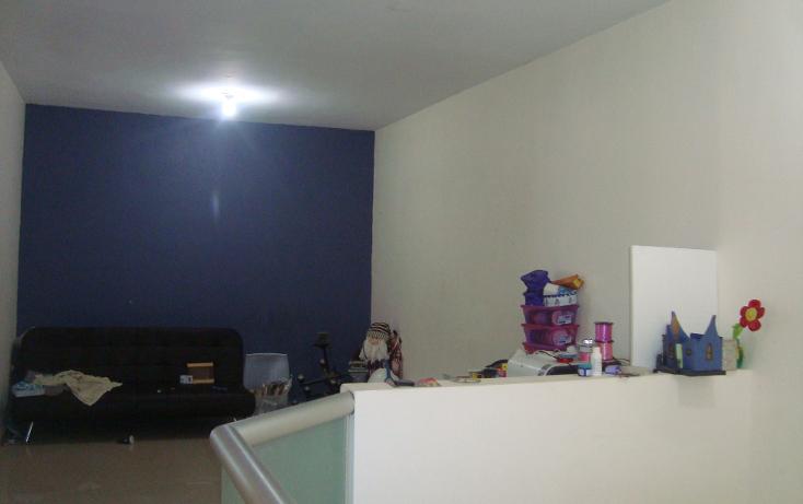 Foto de casa en venta en  , zirandaro, juárez, nuevo león, 1440111 No. 08
