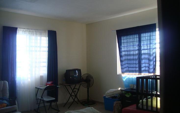 Foto de casa en venta en  , zirandaro, juárez, nuevo león, 1440111 No. 09